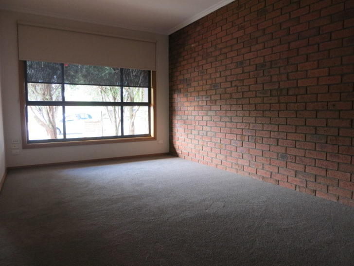 1/8 Sheringham Drive, Werribee 3030, VIC Unit Photo