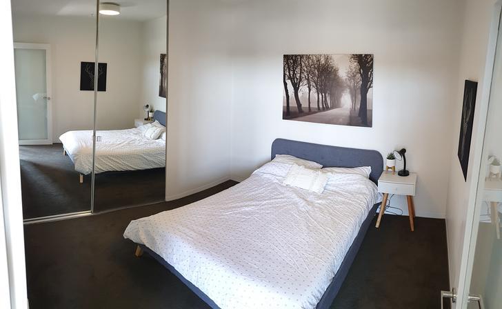 E506/ 11 FLOCKHART ST Flockhart  Street, Abbotsford 3067, VIC Apartment Photo