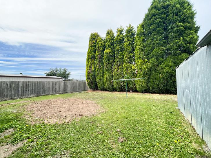 12 Wincanton Court, Noble Park North 3174, VIC House Photo