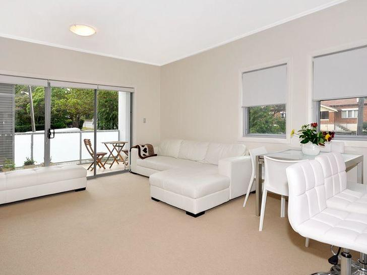 8/1689 Pacific Highway, Wahroonga 2076, NSW Apartment Photo