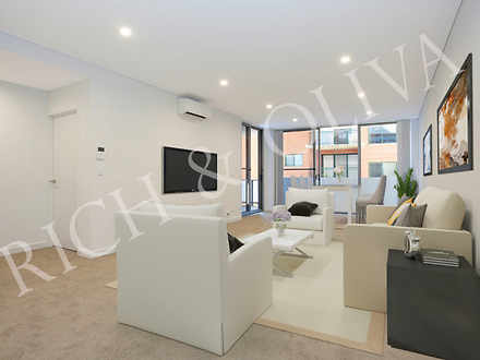 34/884 Canterbury Road, Roselands 2196, NSW Apartment Photo