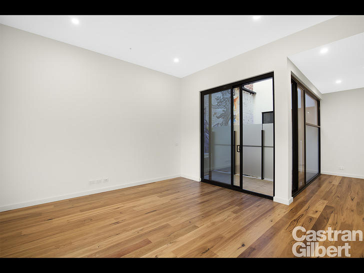 203/173-181 Smith Street, Fitzroy 3065, VIC Apartment Photo