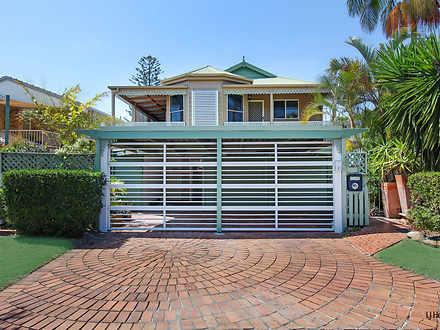 2/115 Petrel Avenue, Mermaid Beach 4218, QLD Unit Photo