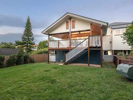 36 Grayson Street, Morningside 4170, QLD House Photo