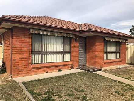 26 Dewhurst Street, Tamworth 2340, NSW House Photo