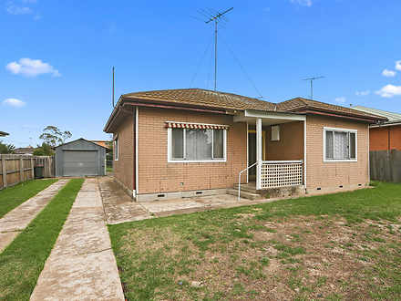 515 Thompson Road, Norlane 3214, VIC House Photo