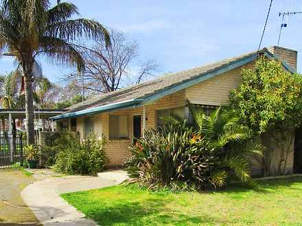 Yarrawonga 3730, VIC House Photo