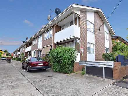 3/44 The Avenue, Balaclava 3183, VIC Apartment Photo