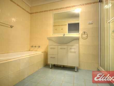Aa8b075fe83d5f99d2e7f1b4 8674 bathroom 1612498541 thumbnail