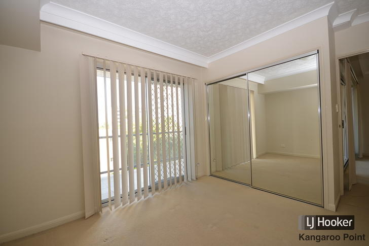 11/19 Thorn Street, Kangaroo Point 4169, QLD Unit Photo