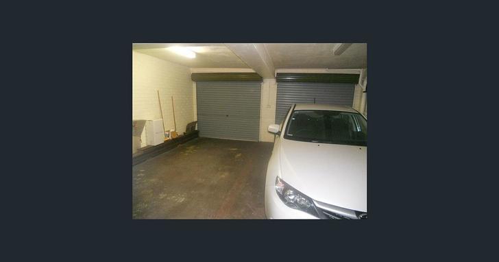 1/10 Bellenger Street, Nambucca Heads 2448, NSW Townhouse Photo