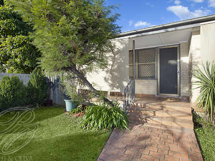 3/74-76 Pemberton Street, Strathfield 2135, NSW Villa Photo