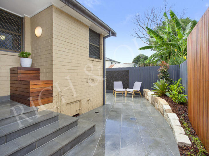 3/74-76 Pemberton Street, Strathfield 2135, NSW Villa Photo