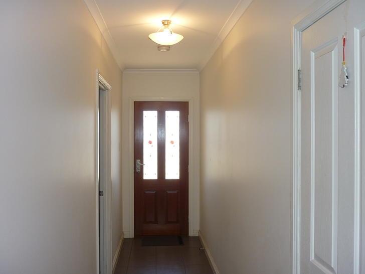 23 Raggatt Crescent, Mitchell Park 5043, SA House Photo