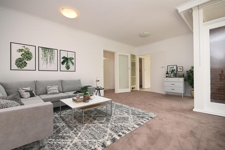 6/7 Herbert Street, St Kilda 3182, VIC Apartment Photo