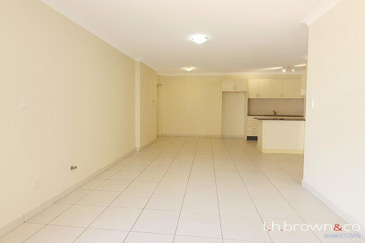 UNIT 8/91-95 Meredith Street, Bankstown 2200, NSW Unit Photo