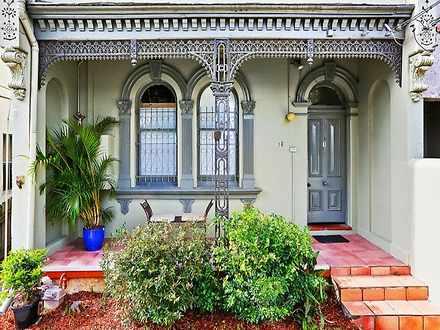 10 Botany Street, Bondi Junction 2022, NSW Unit Photo