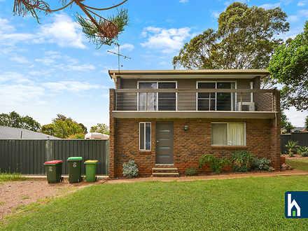 6 Tweedie Avenue, Gunnedah 2380, NSW House Photo