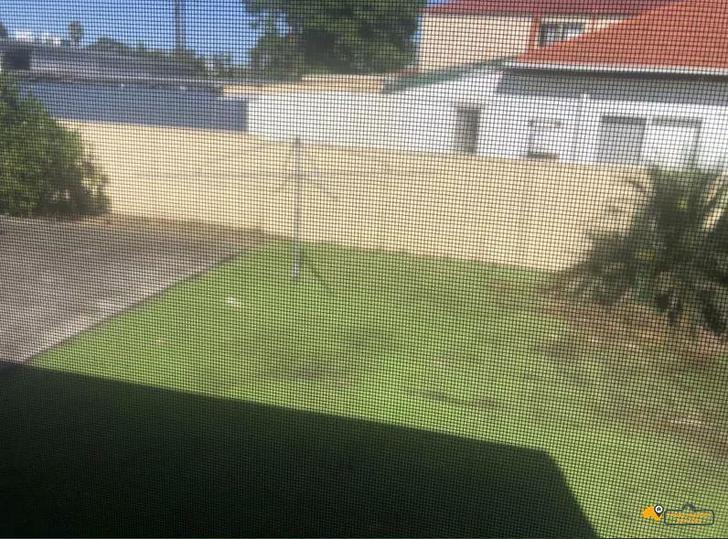 112 Arthur Street, Parramatta 2150, NSW House Photo