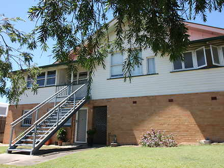 1/2 Hawthorne Street, Woolloongabba 4102, QLD Unit Photo