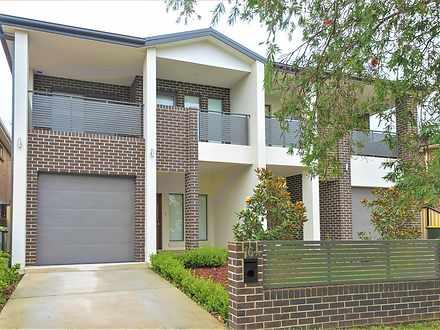 16A Alan Street, Yagoona 2199, NSW Duplex_semi Photo