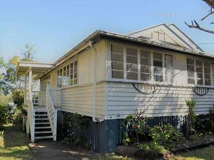 2/15 Magnolia Street, Nambour 4560, QLD Unit Photo