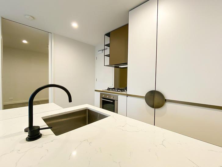 505/107 Cambridge Street, Collingwood 3066, VIC Apartment Photo