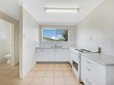 UNIT 6/222 Auckland Street, South Gladstone 4680, QLD Unit Photo