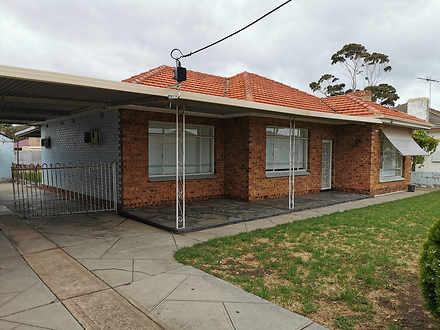 44 Fortisgreen Avenue, Pennington 5013, SA House Photo