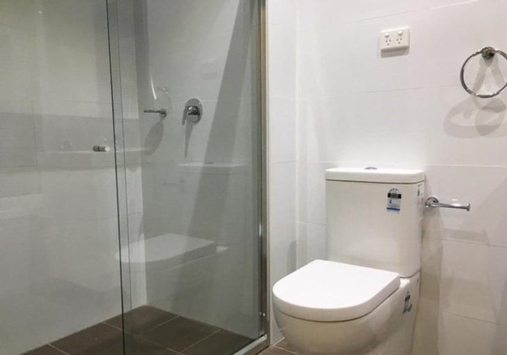 401/12 Rancom Street, Botany 2019, NSW Apartment Photo
