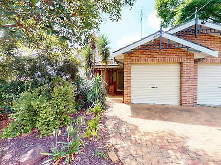 1/16 Dent Street, Jamisontown 2750, NSW House Photo