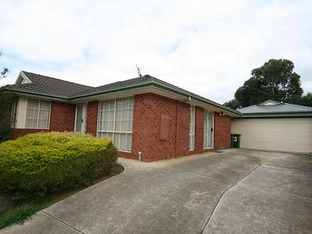 46 Strathmore Drive, Jan Juc 3228, VIC House Photo