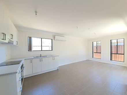 87A Captain Cook Drive, Willmot 2770, NSW Flat Photo