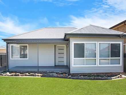68 Towradgi Road, Towradgi 2518, NSW House Photo