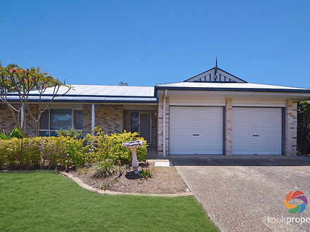 16 Chelsea Place, Forest Lake 4078, QLD House Photo