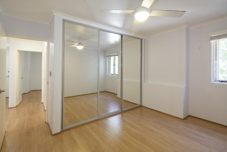 1/1 Mckell Street, Birchgrove 2041, NSW Apartment Photo