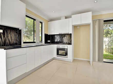 5A Meru Place, St Clair 2759, NSW Flat Photo