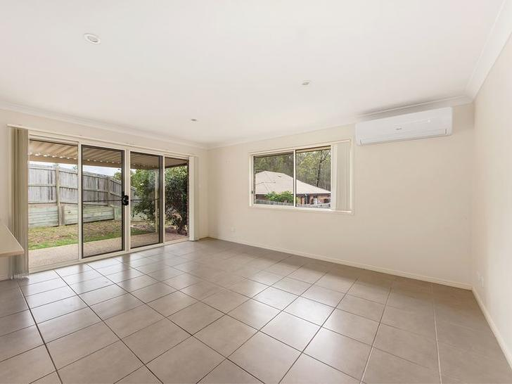 7 Neptune Crescent, Brassall 4305, QLD House Photo