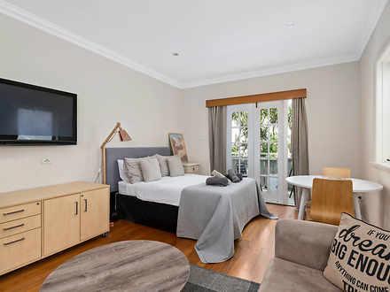 63 Ebley Street, Bondi Junction 2022, NSW Studio Photo