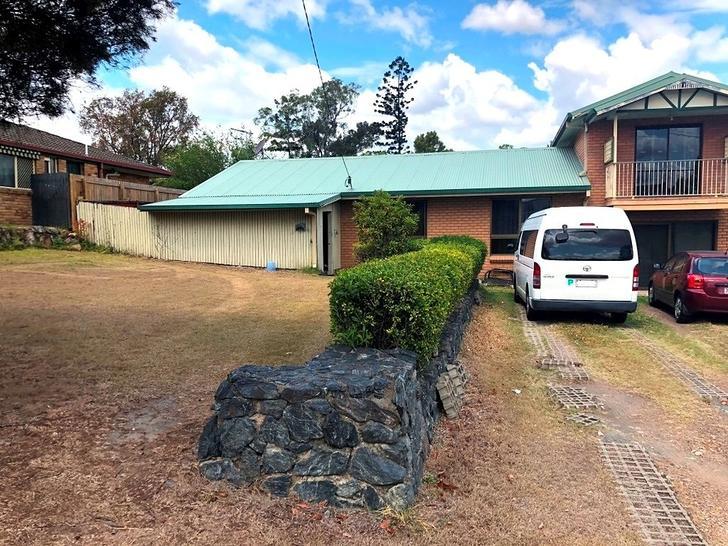 74 Warrender Street, Darra 4076, QLD House Photo