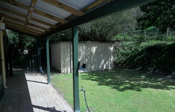 4 Hideaway Vale, Preston Beach 6215, WA House Photo