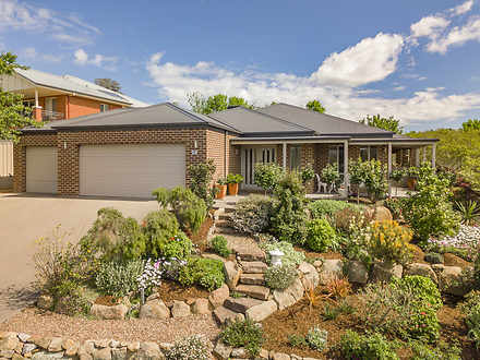 41 Clarendon Avenue, Wodonga 3690, VIC House Photo