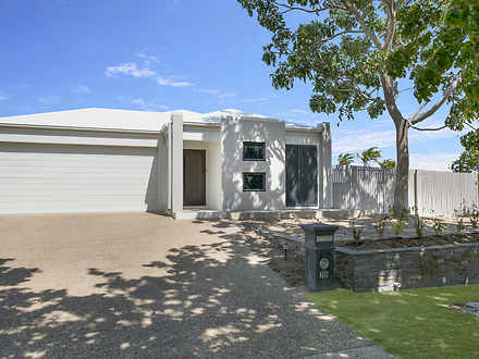 15 Sanctum Boulevard, Mount Low 4818, QLD House Photo