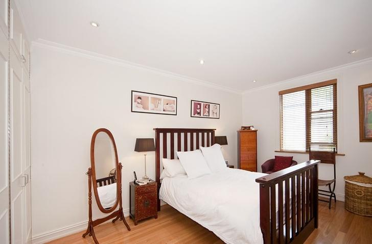 6 Moncur Street, Woollahra 2025, NSW Terrace Photo