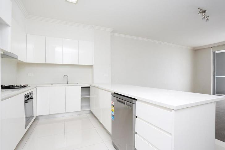 7/7F Parkes Street, Harris Park 2150, NSW Apartment Photo