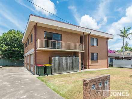 2/15 Gorham Street, Tingalpa 4173, QLD Unit Photo