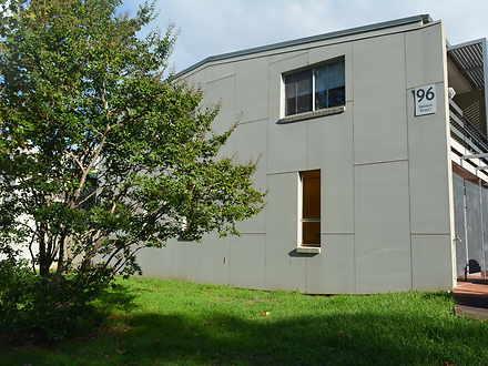 1/96 Herries Street, East Toowoomba 4350, QLD Unit Photo