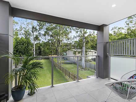 1/116 Queens Road, Everton Park 4053, QLD Apartment Photo