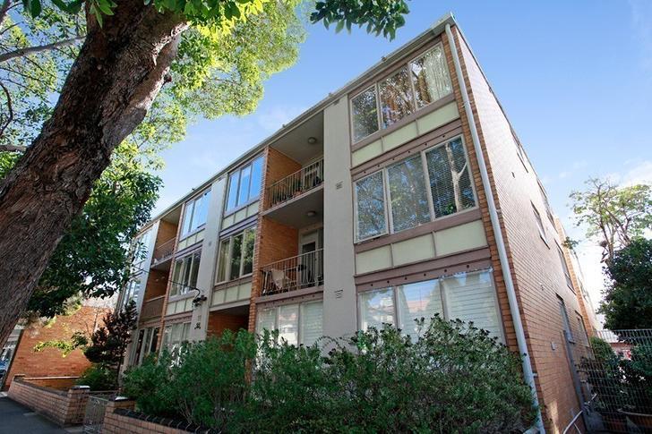 14/93 Glenhuntly Road, Elwood 3184, VIC House Photo