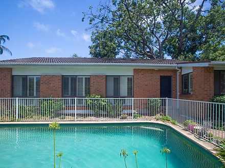 4A Cooney Road, Artarmon 2064, NSW House Photo